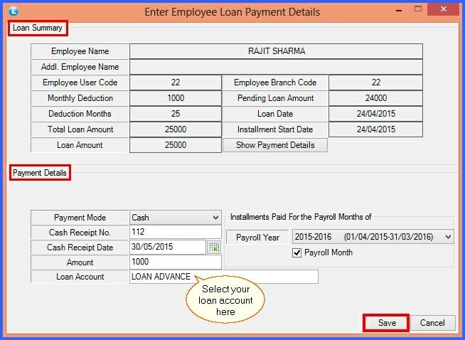 Doc7921023 Payroll Receipt Doc7921023 Payroll Receipt payroll – Payroll Receipt