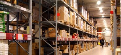 Everything You Need to know about Retail Inventory Management