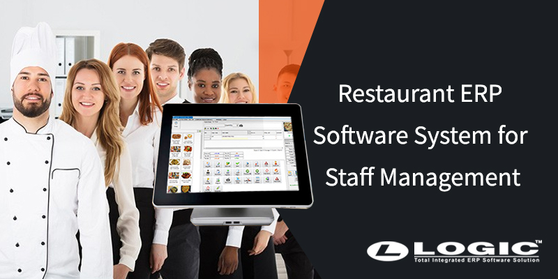 Key Features Your Restaurant Software Should Have