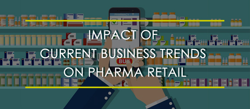 4 Pharma Software Trends Responsible for Business Growth