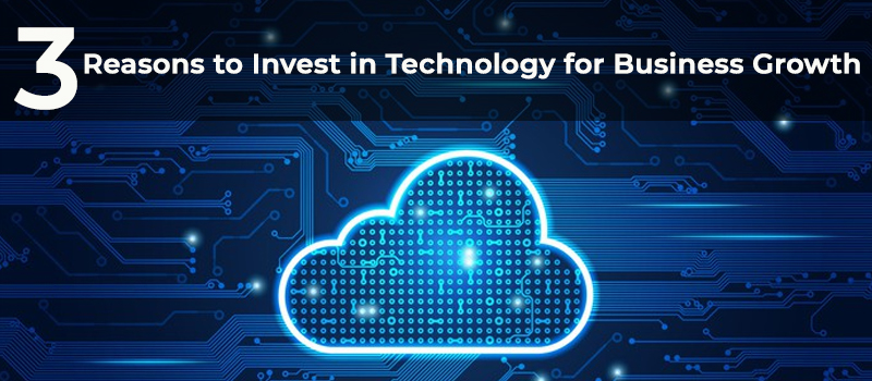 The Future of Technology in Handling your Business Operations