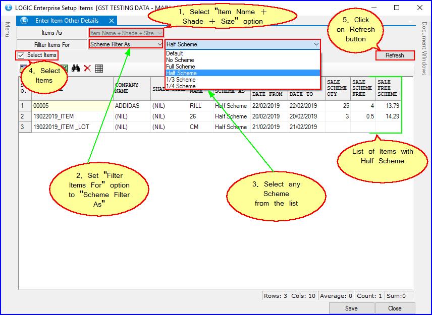 Enter-Item-Other-Details-SchemeFilterAsOption