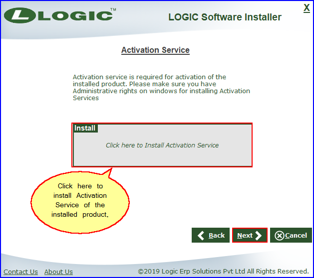 Install-Activation-Services