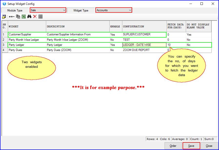 SetupWidgetConfig-Accounts