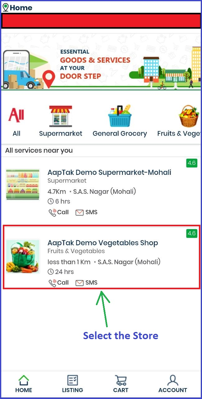 AppTakAppScreen-1
