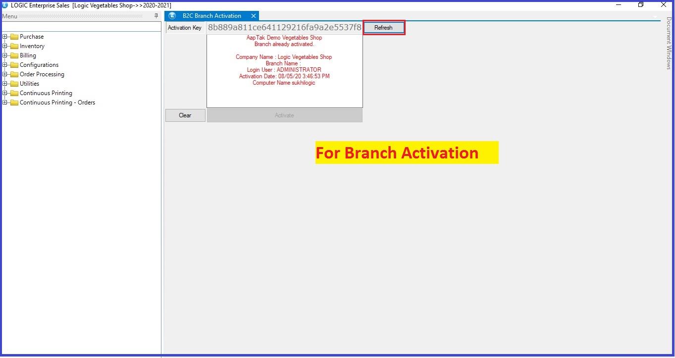 AppTakWindowinSoftware-2