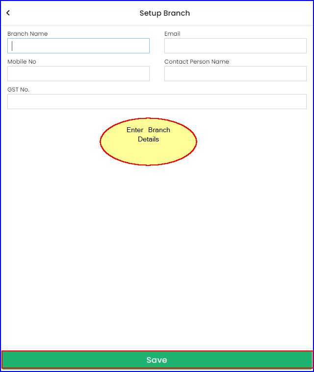 Aaptak-Merchant-App-2.png