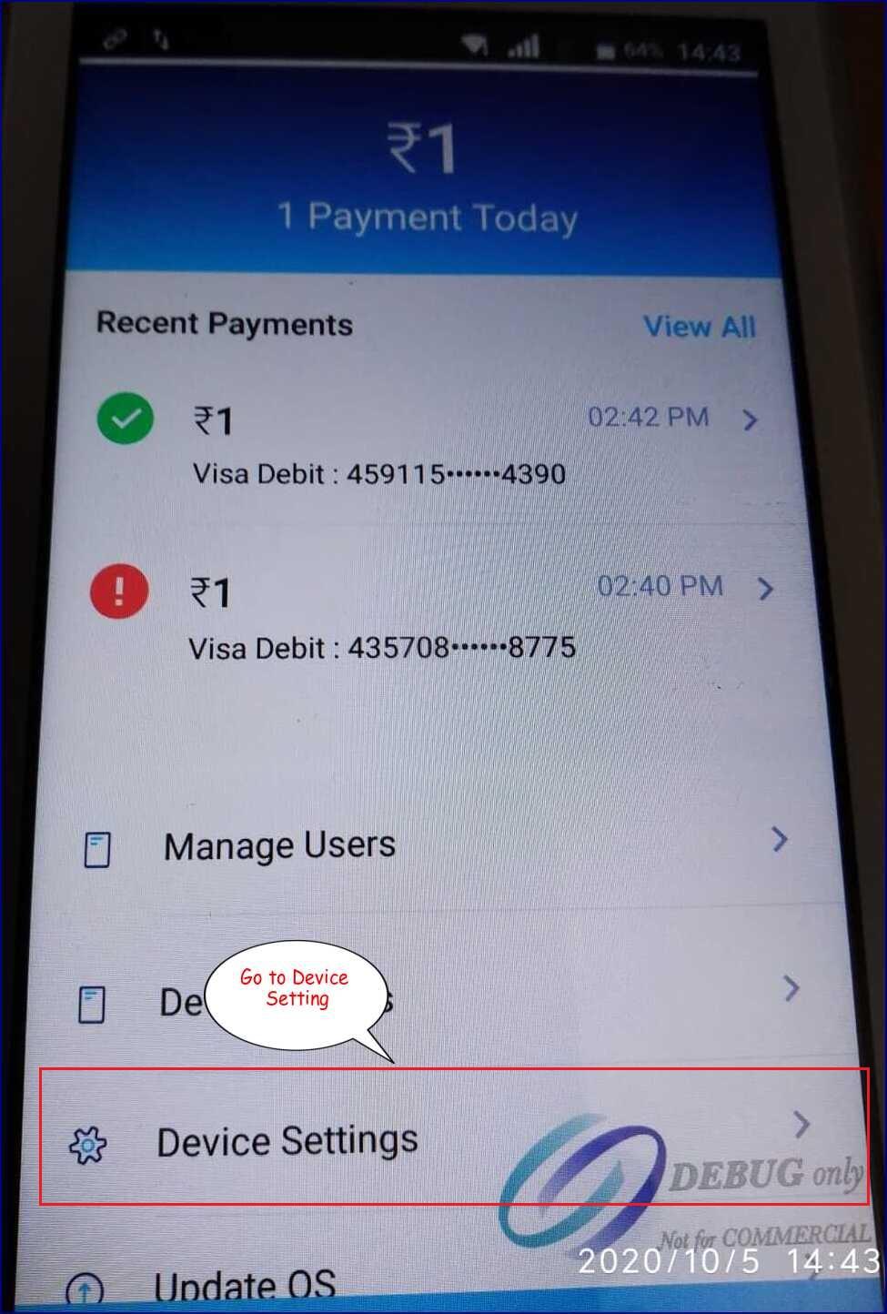 Accept-Payment-EDC-Terminal-5