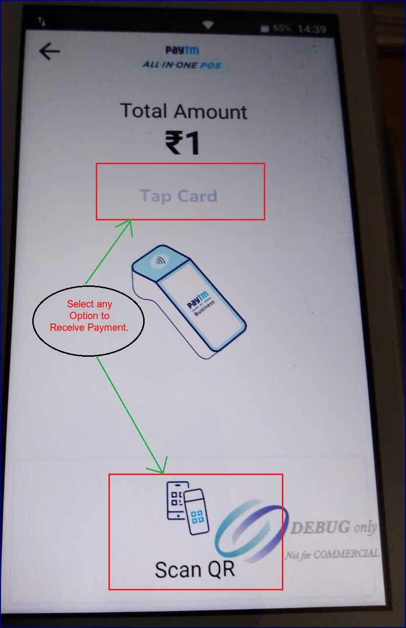 Accept-Payment-EDC-Terminal-8