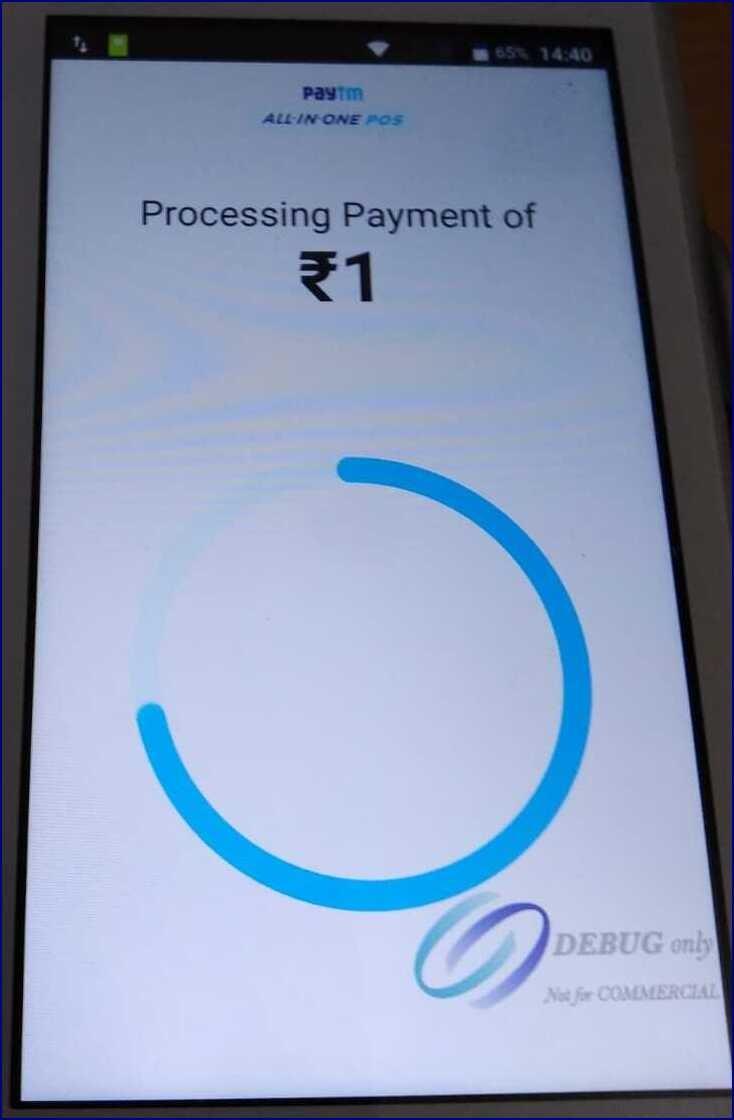 Accept-Payment-EDC-Terminal-9a